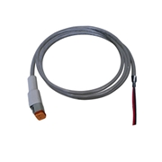 42053K Power Supply Extension Cable 10 Ft Length