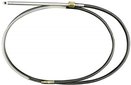 M66 Quick Connect Steering Cable 7 Feet